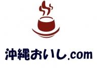 沖縄おいし.com